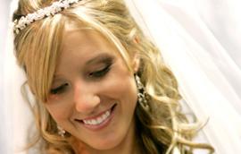 Wedding Hairdressers