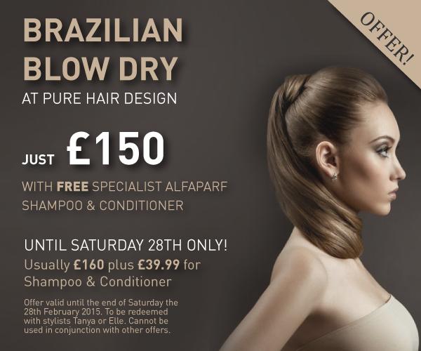 advert-brazilian-blow-dry