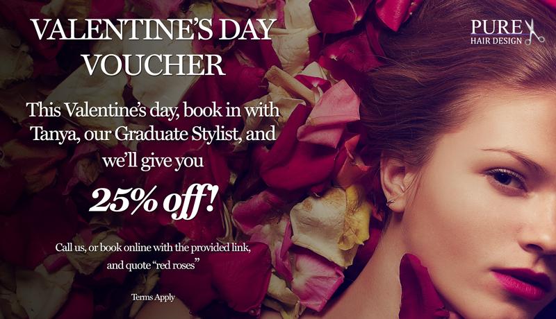 pure-hair-valentines-voucher