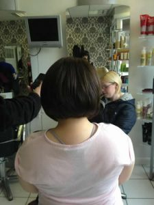 charity haircut-4