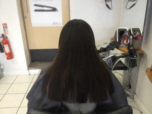 afro hair relaxer