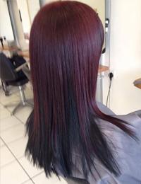 bright-hue-hair