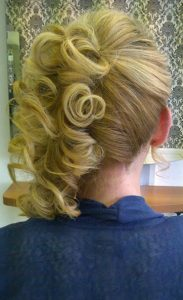 pure-hair-wedding-waves-and-curls-2