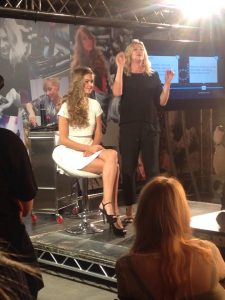ghd-curve-uncovered-manchester-event-one