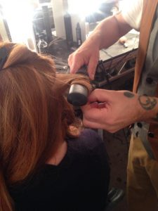 ghd-curve-uncovered-manchester-event-three