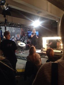 ghd-curve-uncovered-manchester-event-two