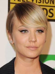 kayley-cuoco-sleeky-styled-crop