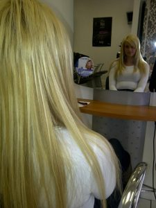 hair-extensions-warrington-salon