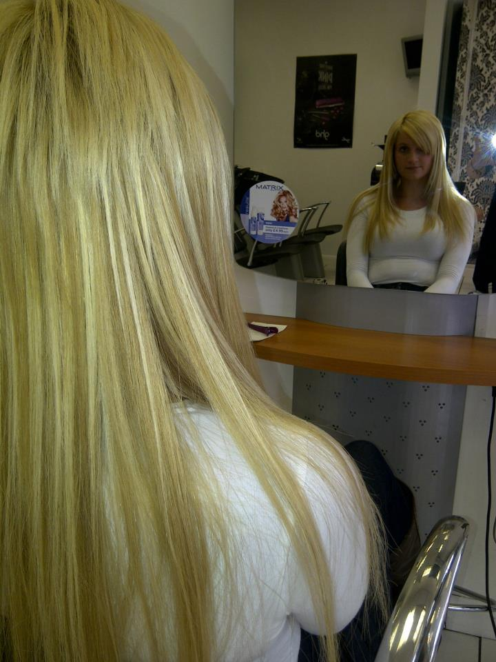 Five Things You Need To Know Before Deciding On Hair Extensions