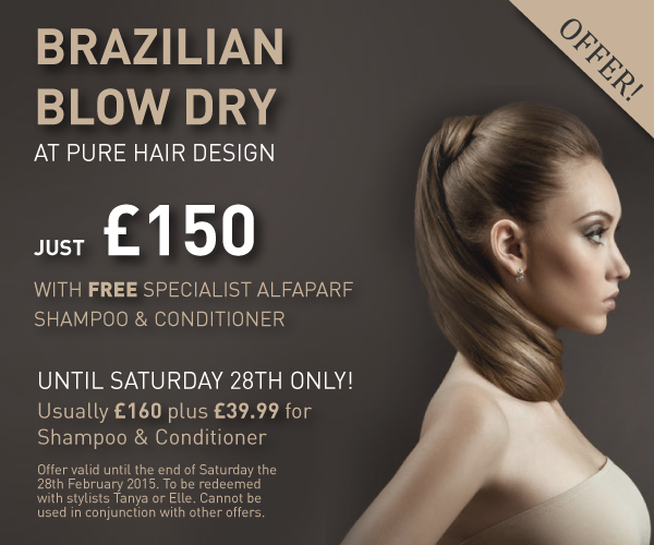 advert-brazilian-blow-dry